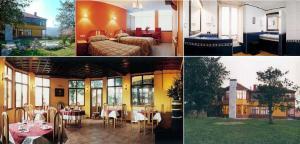 residencias asturias