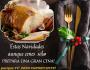 Consejos para pasar unas Celebraciones de Navidad ensolitario